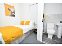**LUXURY Professional/Student house share READY NOW Christian Road, APPLY NOW!!**