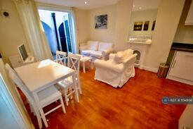 2 bedroom flat in Aylesford Street, London, SW1V (2 bed) (#1134866)
