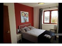 1 bedroom flat in Hadrians Court, Peterborough, PE2 (1 bed)