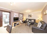 3 double bedroom house / RAINHAM / Bonuses = conservatory + driveway + big garden / call 07923206030