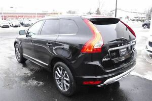 2016 Volvo XC60 T5 Special Edition Premier-GARNATIE 30 MAY 2022  West Island Greater Montréal image 8