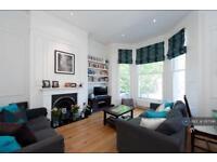 2 bedroom flat in Elgin Avenue, Maida Vale, London, W9 (2 bed)