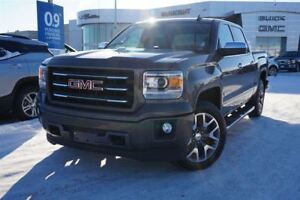 2015 GMC Sierra 1500 SLE Kodiak All-Terrain | Heated Seats | 20
