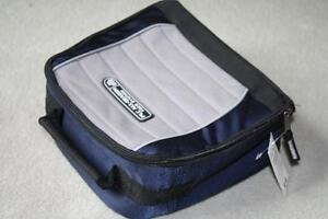BRAND NEW INSULATED LUNCH BOX