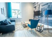 1 bedroom flat in Bedroom, Liverpool, L2 (1 bed) (#909455)