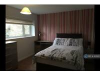 1 bedroom in Warkton Way, Corby, NN17