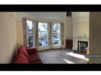 1 bedroom flat in Lime Hill Road, Tunbridge Wells, TN1 (1 bed)
