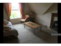 2 bedroom flat in Bryn Road, Swansea, SA2 (2 bed)