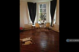 1 bedroom flat in Devonshire Terrace, London, SE22 (1 bed)