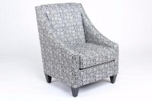 ACCENT CHAIRS TO DECORATE YOUR LIVING ROOM ON SALE (ID-128)