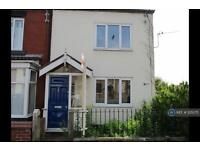 2 bedroom house in Manchester Road, Kearsley, BL4 (2 bed)