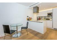 Stunning ONE BEDROOM apartment in the heart of SHOREDITCH