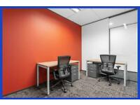 Cardiff - CF24 0EB, 2 Desk private office available at Brunel House