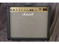 MARSHALL JTM 30 Mint condition, simply the best Marshall ever made, plus extra new GT Grove tubes