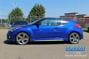 2013 Hyundai Veloster **JUST ARRIVED**