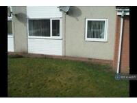 2 bedroom flat in Milnefield Avenue, Elgin, IV30 (2 bed)