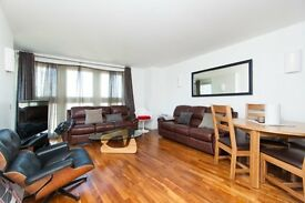 ***MODERN 2 BED 2 BATH IN NEW PROVIDENCE WHARF CANARY WHARF BLACKWALL EAST INDIA QUAY LIMEHOUSE***