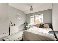 1 bedroom in Mafeking Road, Brighton, BN2 (#952917)