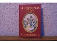 A Christmas carol 1977 - Charles Dickens