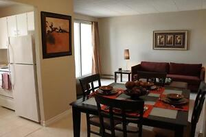 Friendly community in Kingston with 1 bedroom apartment for rent Kingston Kingston Area image 3