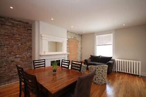 233 Brock Street - Bachelor Rooms for Rent Kingston Kingston Area image 6