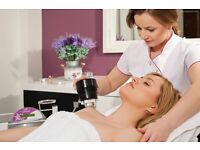 VTCT & ITEC NVQ Level 2, 3 & 4 Beauty, Hairdressing & Nails, Book before 31 March for 50% Discount