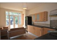5 bedroom house in Ashburnham Road, Luton, LU1 (5 bed)