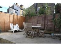 3 bedroom house in Margate Road, London, SW2 (3 bed)