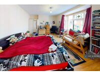 5 bedroom house in Beaconsfield Road, Leicester, LE3 (5 bed) (#1130942)