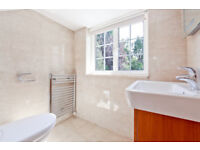 Five bedroom house available in North Ealing