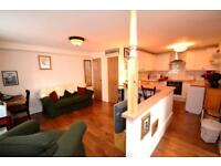 2 bedroom flat in Ashlar Court, 270 Creighton Avenue, East Finchley, N2