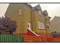 2 bedroom house in Stafford Road, Greenock, PA16 (2 bed)