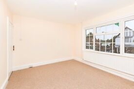 2 Bedroom Flat - Superb Condition!