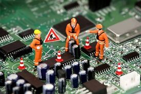 PC, LAPTOP, MAC, HANDHELDS REPAIR IN BRISTOL. VIRUS REMOVAL AND DATA RECOVERY SPECIALISTS.
