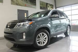 2014 Kia Sorento LX***TRACTION INTEGRAL***