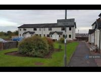 2 bedroom flat in Fardalehill View, East Ayrshire, KA2 (2 bed)