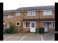 1 bedroom house in Chantry Mews, Basingstoke, RG22 (1 bed)