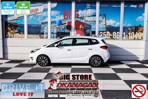 2014 Kia Rondo EX, No-Accidents! Not Smoked In! One Owner! LOADE