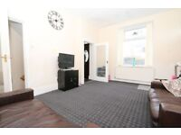 1 Double Room in a 4 Bed Furnished House-Newly Refurbished-FREE WiFi-Students&Professionals ONLY