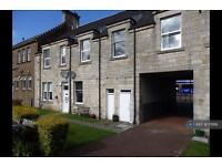 1 bedroom flat in Park Road, Hamilton, ML3 (1 bed)