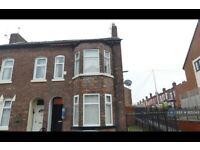 1 bedroom in Todd Street, Salford, M7 (#925043)