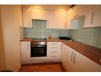 2 Bedroom flat in Hainault available now