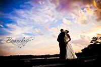 Wedding Photography *Husband & Wife Team*