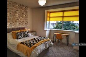2 bedroom flat in Montpelier Terrace, Swansea, SA1 (2 bed) (#1090549)