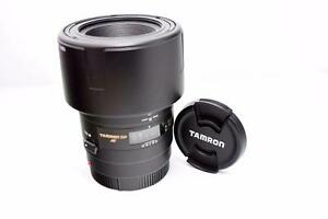 Tamron SP AF 90mm f2.8 Macro for Minolta / Sony Alpha