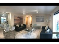 3 bedroom flat in Mallow Street, Manchester, M15 (3 bed) (#1128984)