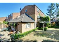 6 Bedroom House in Hayes @ £700/pw