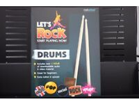 Premiere Rock School Grade Book