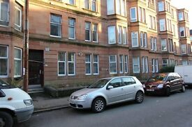 SHAWLANDS - Deanston Drive - One Bed. Furnished
