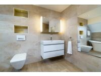 Delicieux Low Cost Bathroom Supplied U0026 Fitted From £1995   Professional   Reliable    Expert Fitters